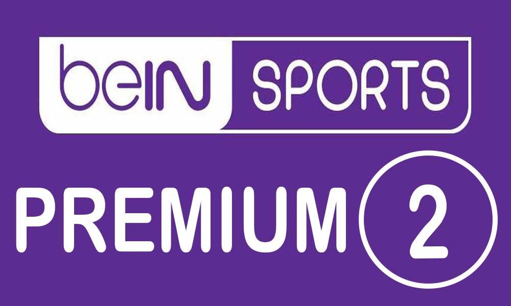 تردد قناة بي إن سبورت بريميوم 2 الجديد 2021 لمتابعة مباراة مانشستر سيتي وبروسيا دورتموند