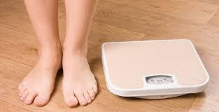 كيف تمنعي عودة الوزن الزائد - تثبيت الوزن-الثبات بالوزن بعد خسارته
