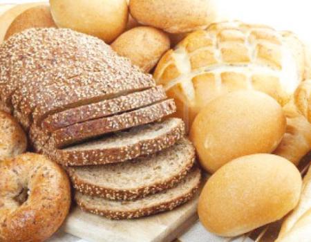 ضرورة اتباع نظام غذائي منخفض الدهون