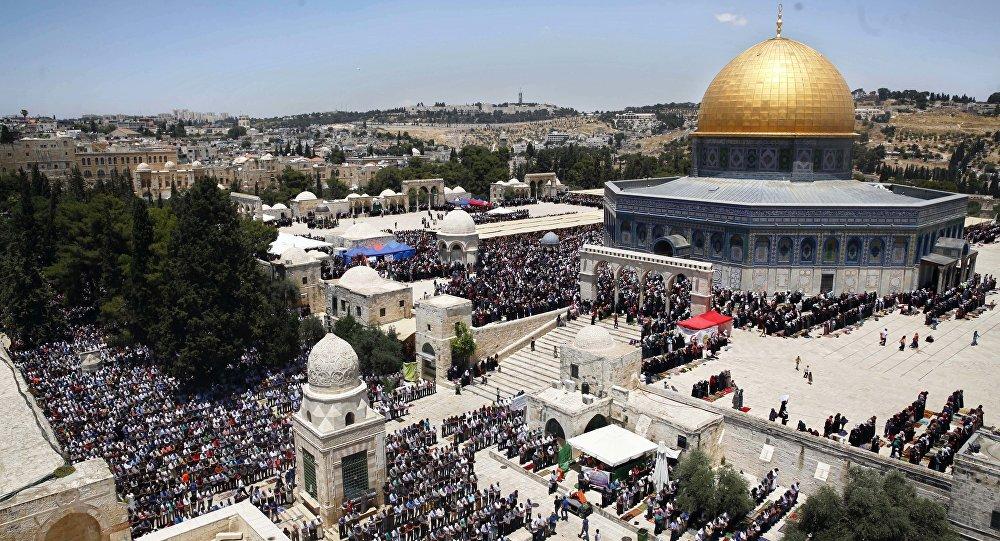شعر عن نصرة القدس والاقصي , قصيدة عن نصرة الاقصي , كلمات عن صمود الشعب الفلسطيني
