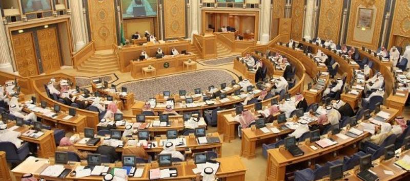 مجلس الشورى السعودي يرفض توصية سفر المرأة دون إذن ولي أمرها