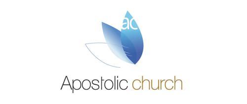 ���� ���� Apostolic Church ��� ��� Astra 5B