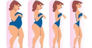 طرق سليمة لانقاص الوزن 2016- افضل طريقة للتخسيس الامن