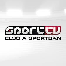 ترددات قنوات سبورت تي في Sport Tv المجرية