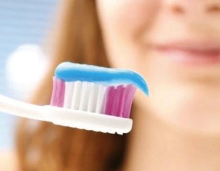 الاستغناء عن فرشاة الأسنان قريباً