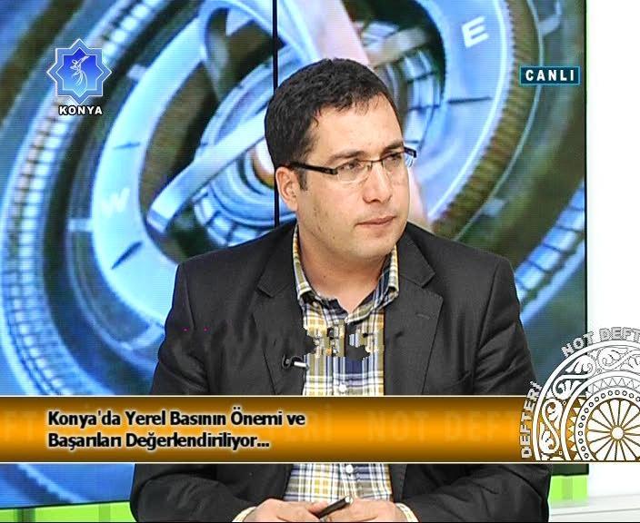 تردد قناهKONYA TV ,تردد قناهKONYA TV الجديد على القمر التركى 2013