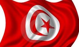 نكت تونسية new , اجدد نكت تونسية , اروع النكت التونسية 2018