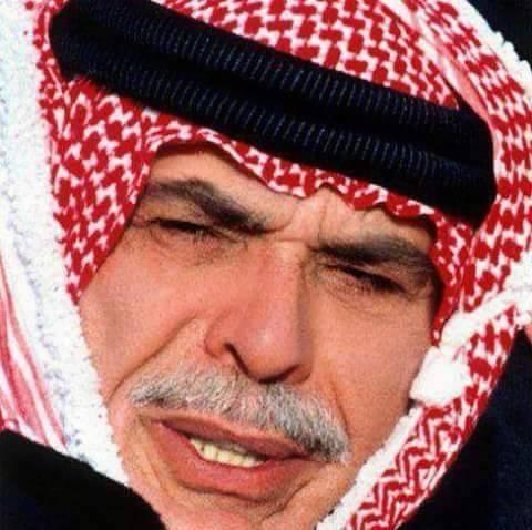 بحث عن الحسين بن طلال ، بحث كامل عن الحسين بن طلال جاهز بالتنسيق
