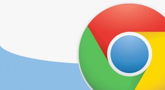 تحميل متصفح كروم 18 اصبح جاهز من جوجل - Goolgle Chrome 18