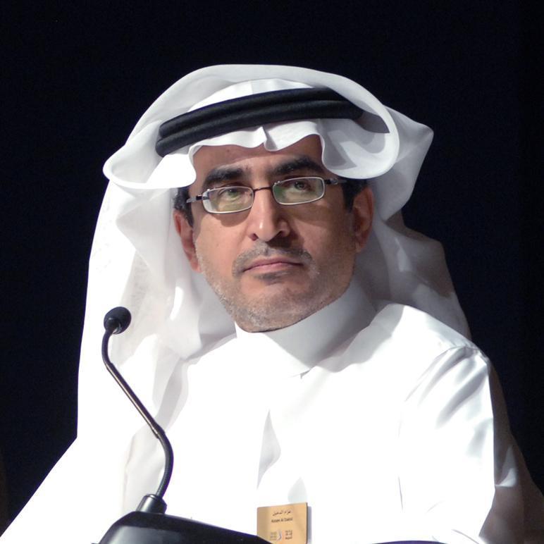 عاجل وزير التعليم تقديم إجازة منتصف العام للمرحلة الابتدائية في السعودية  1437