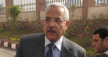 اخبار مصر اليوم الجمعه 27/4/2012 - اخبار الصحافة المصرية اليوم 27/4/2012