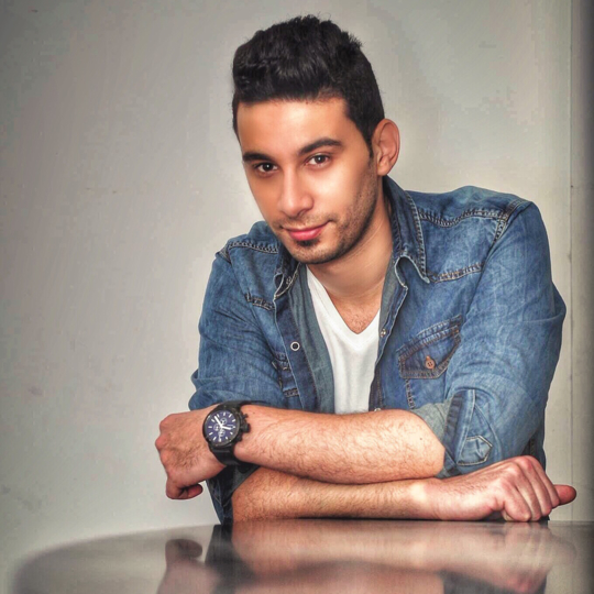 ����� ����� ����� ���� ���� ������ 2016 Ahmed Soliman
