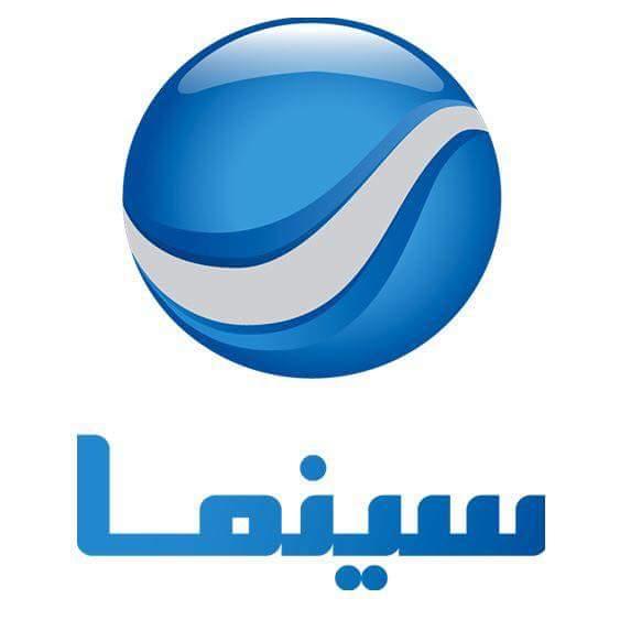 قناتي روتانا سينما مصر و روتانا السعودية اصبح كلا منهم يبث محتوي مختلف