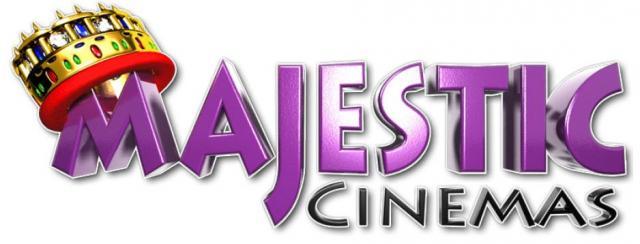 ���� ���� MAJESTIC CINEMA ��� ������ ��� ���� 2016 ��� ������