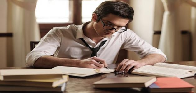 مقدمة بحث - مقدمة وخاتمة للبحث - مقدمة بحث قصيرة جدا