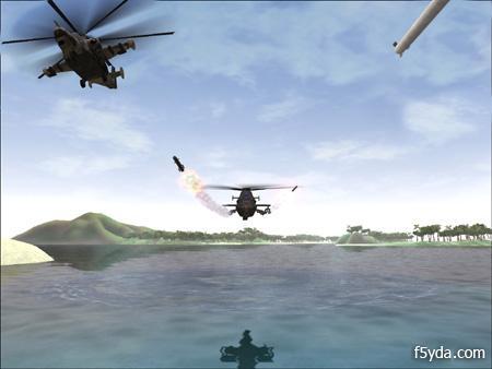 لعبة حرب الطائرات 2019, تحميل لعبة حرب الطائرات 2019, تنزيل لعبة حرب الطائرات 2019