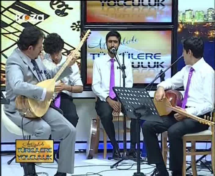 تردد قناة Adana Koza TV,تردد قناة Adana Koza TV الجديد على القمر التركى 2013