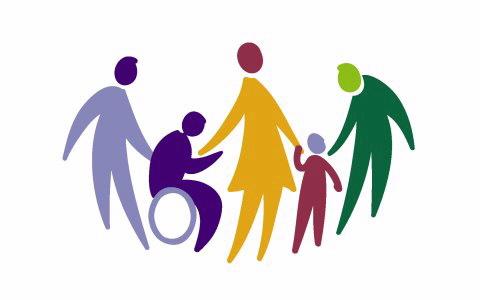 ظاهرة العنف مع الطفل ذوي الاحتياج الخاص ,العنف وأطفال الأحتياجات الخاصة