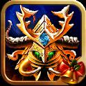 تحميل العاب اندرويد – تنزيل العاب اندرويد 2013 - لعبة Age of Empire - العاب android 2013