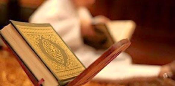 حفظ القرآن يقي من الأمراض , مستوى الصحة النفسية مرتبط بمقدار حفظ القرآن الكريم