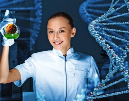 تزايد الأمل في طرح علاج الخلايا التائية للسرطان في عام 2017