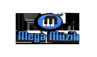 تردد قناة Mega Müzik على القمر التركي Türksat 2A
