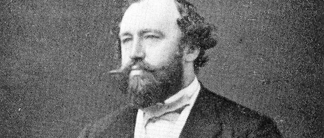 معلومات عن آدولف ساكس مخترع الساكسفون صور و تفاصيل