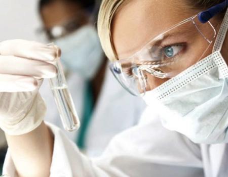 معلومات عن ضعف المناعة الوراثي