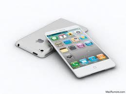 سعر iphone 5 فى الامارات |سعر اي فون 5 فى الامارات