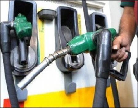 انخفاض اسعار المشتقات النفطية في الأردن يناير 2016