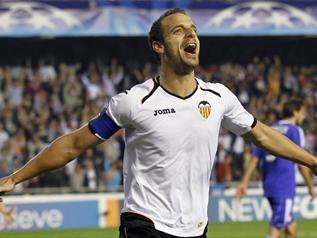 سولدادو يسعى لإفساد الليغا على ريال مدريد