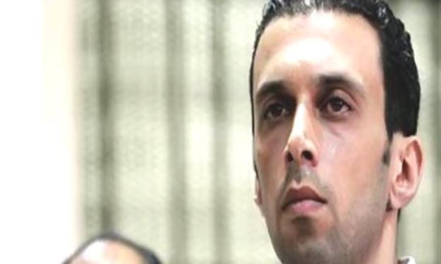 اخبار الارند اليوم 10/5/2012 , تأجيل طلب رد الأردني المتهم بالجاسوسية لجلسة 12 مايو