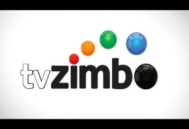 تردد قناة TV Zimbo الناقلة للدوري الانجليزي و دوري ابطال اوروبا