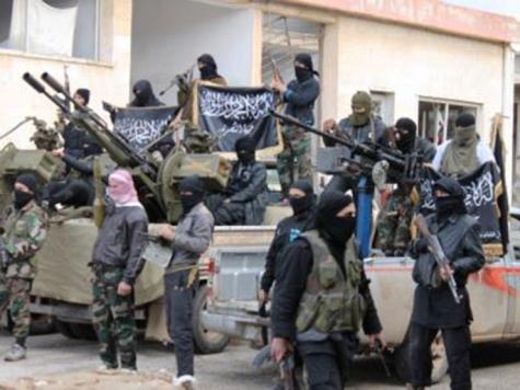 أخبار الاردن الاحد 23-3-2014 سوريا تزعم مقتل مسلحين في كمين للجيش السوري على الحدود الأردنية