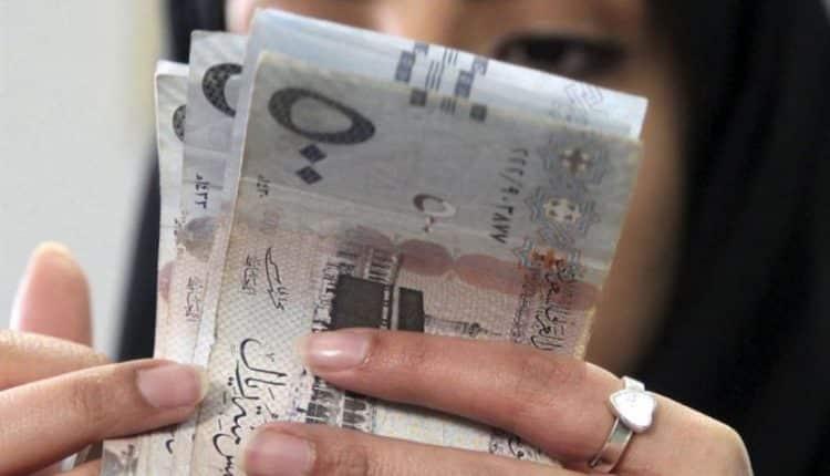 مواطنة سعودية تقع فريسة لعصابات الفوركس وتخسر قرابة المليون ريال
