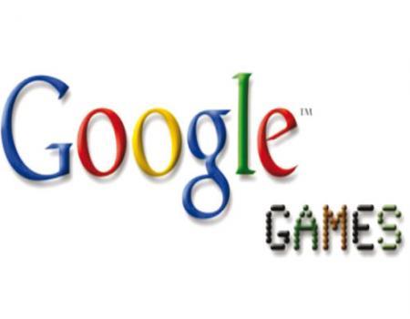 شركة جوجل تطلق خدمة ألعاب بالبث المباشر تسمى ألعاب يوتيوب