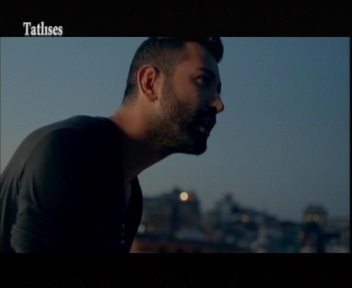 تردد قناة Tatlises الجديد على القمر التركى 2013