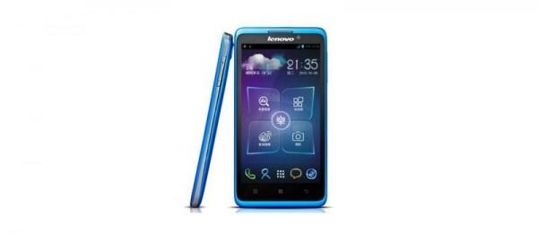 Lenovo ���� �� ���� ������ ���� ���� ����� Lenovo ideaPhone A800 � Lenovo ideaPhone A690  Lenovo ide