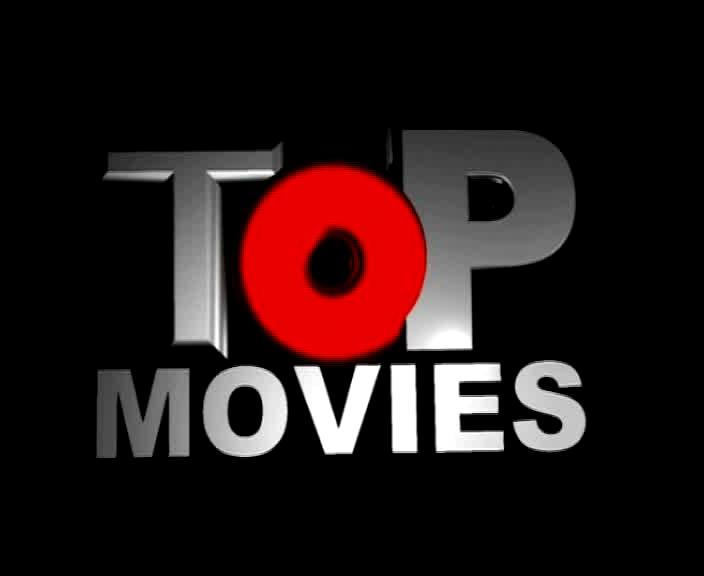 اليوم 31/5/2013 قناة توب موفيز 3D على نايل سات 2013