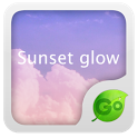 ������ Go Keyboard Sunset ��������� - ������� Android � ����� ������� � ����� ������� 2013