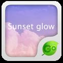 برنامج Go Keyboard Sunset للاندرويد - اندرويد Android – برامج اندرويد – برامج اندرويد 2013