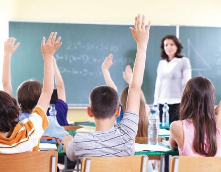 تعرف على أكثر طرق التعليم تأثيراً , عالم الأنوثة الواقعي