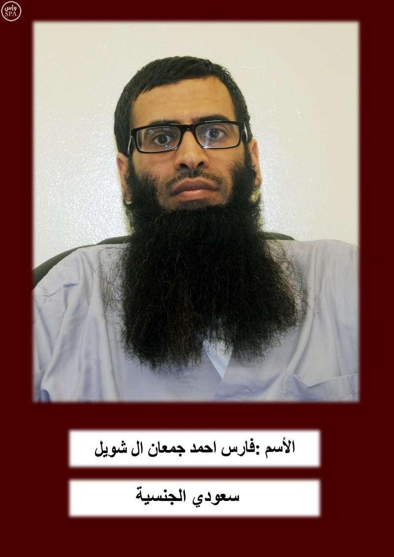 السيرة الذاتية أبو جندل الأزدي ويكيبيديا , معلومات عن فارس آل شويل بالصور