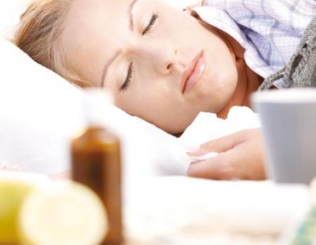 معلومات عن لقاح الانفلونزا هل هو آمن وفعال