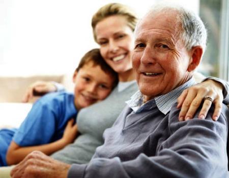الشيخوخة التحدي الأدق للنظم الصحية والقيم الاجتماعية