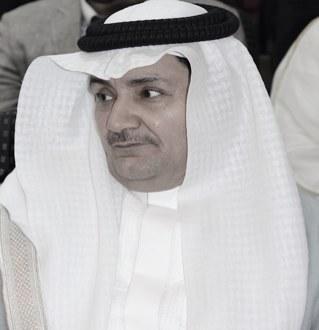 تفاصيل الحكم على زهيركتبي بالسجن 4 سنوات ومنعه من الكتابة ١٥ عاماً