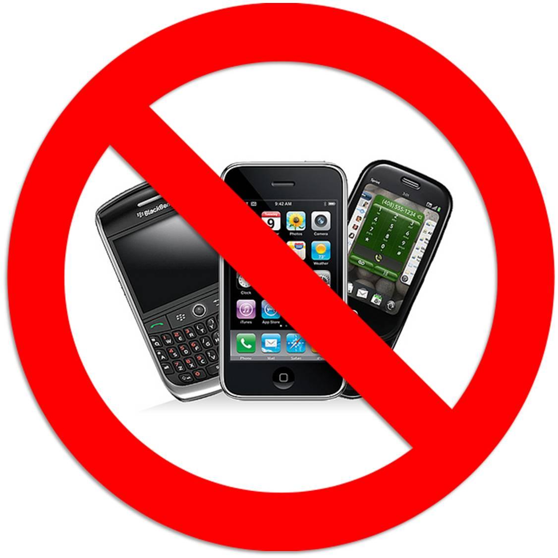 مقال عن ادمان الهواتف الخلوية , مخاطر ادمان الهواتف الذكية على الصحة النفسية