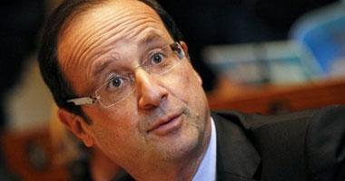 رئيس فرنسا الجديد بعد ساركوزى , صور رئيس فرنسا الجديد بعد ساركوزى