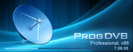 نسخه البروج ProgDVB7.08.5Pro بالريستر 71703149034236106902