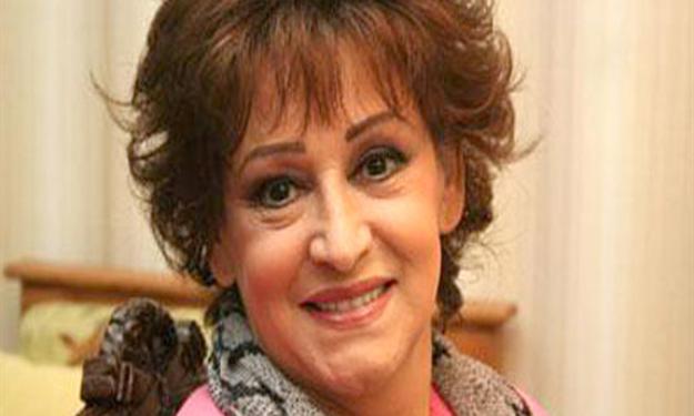 وفاة الفنانة وردة الجزائرية اليوم , وفاة الفنانة وردة الجزائرية بمستشفى بالقاهرة